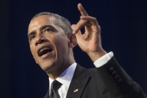 Why Is Obama's Job Approval Rating Improving Now?