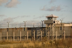 What Are America's Prisons Costing Taxpayers?