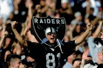 NFL: 5 Greatest Players to Ever Play for the Raiders