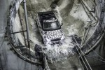 Range Rover Hopes to Evoke Great Response With New Evoque