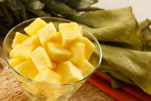 7 Delicious Recipes That Use Pineapple In The Most Amazing Ways