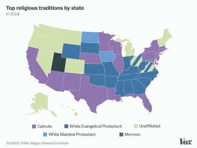 Religion_Map-01.0