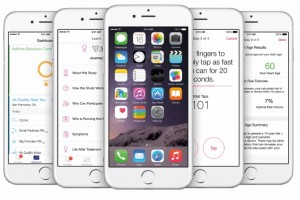 Apple's ResearchKit: Game Changer or Gimmick?