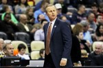 NCAAM: 5 Potential Replacements for Rick Barnes at Texas