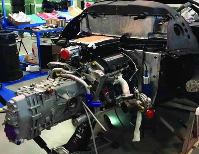 SCG_engine_2