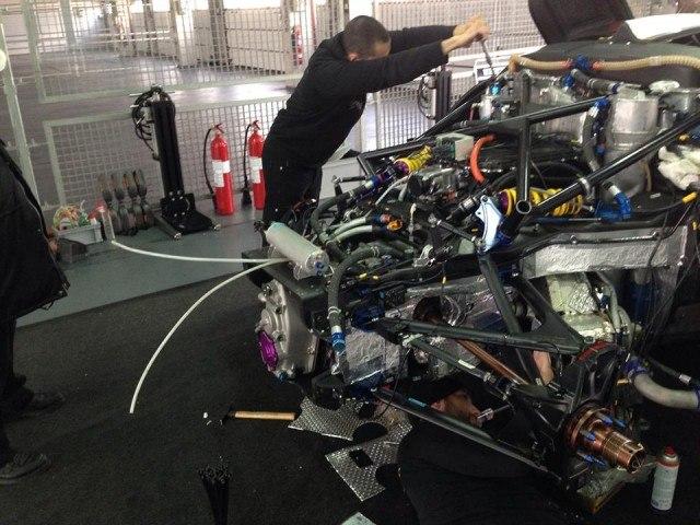 SCG_engine_3