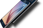 Samsung Galaxy S6 vs. iPhone 6: Apple's Competitor Has Delivered