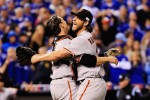 MLB: Can the Giants Finally Establish a Dynasty in 2015?
