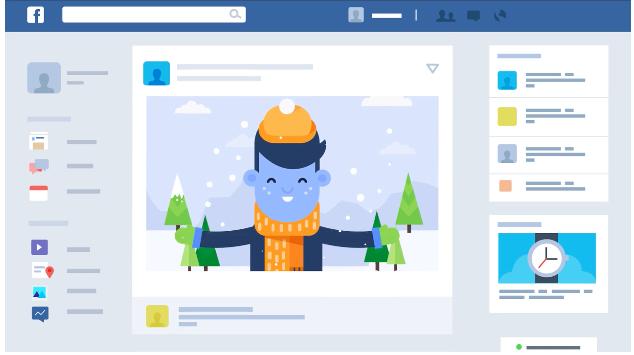 Facebook explains community standards
