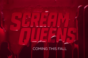 Will Ryan Murphy's 'Scream Queens' Measure Up to 'AHS'?