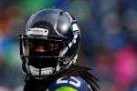 NFL: The 9 Greatest Seattle Seahawks of All Time