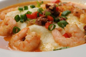 5 Delicious New Ways to Eat Shrimp and Grits