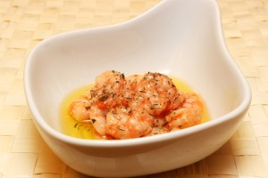 Delicious Shrimp Recipes for Seafood Lovers
