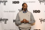 Is Snoop Dogg's Life Interesting Enough for a TV Show?