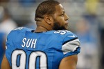 NFL: What's Next for Ndamukong Suh and the Detroit Lions?