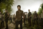 5 Surprising Facts About 'The Walking Dead'