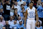 5 March Madness Locks From the ACC