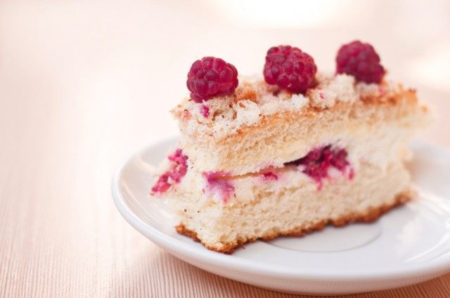 Easy and elegant cake recipes that taste incredible page 6