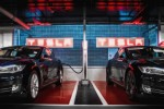 Tesla Reloads Chinese Sales Strategy After a Monumental Misstep