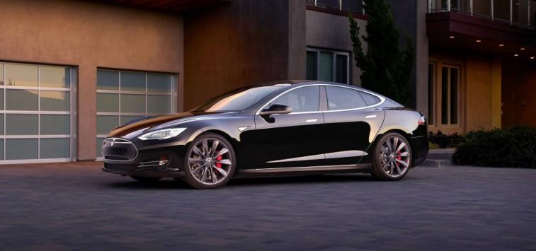 Tesla_S