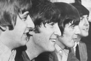 The Beatles: 10 Best Songs of All Time