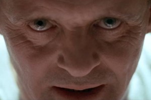 Evil Movie Villains: 6 Characters We Love to Hate