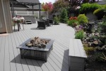 Your Guide to 4 of the Most Popular Decking Materials