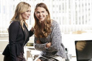 Will 'Younger' Bring 'Sex and the City' Humor Back to TV?