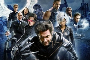 The Odd Trajectory of the 'X-Men' Movie Franchise