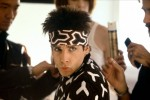 'Zoolander 2′: What We Know So Far