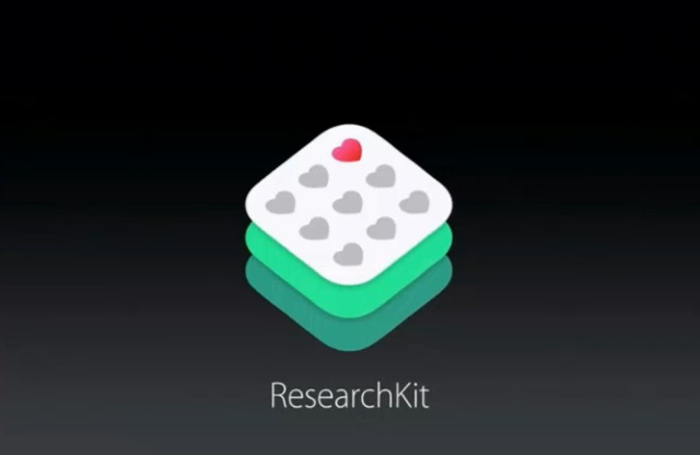 Source: Apple.com (screenshot of media event)