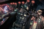 Why PC Users Have No Love for 'Batman: Arkham Knight'