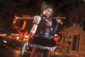 Is $100 for 'Batman: Arkham Knight' and DLC Too Much?