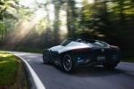 Nissan's BladeGlider Might Not Be a Slice of the Future After All