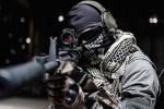 5 New Video Game Rumors: 'Call of Duty,' 'Batman,' and More