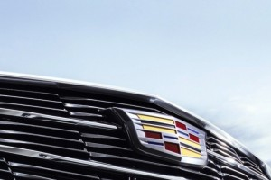 5 Cars That Define Cadillac's Reinvention