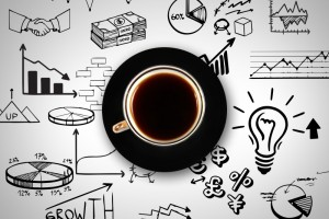 3 Things Everyone Should Know Before Starting a Business