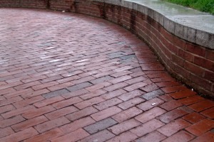 Why Used Brick Is So Popular