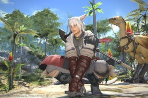 5 MMO Video Games For Console That Will Draw You Right In
