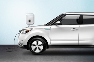 5 Incentives for Electric Vehicle and Plug-in Hybrid Buyers