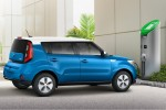 5 More States Where You Can Buy the Kia Soul EV, Will You Buy One?