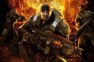 4 Video Games Free for Xbox Gold Members in July 2015