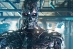 'Terminator Genisys': Is Arnold Hurting the Movie's Success?