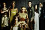 TV Shows That Got Axed Before Airing Even 1 Episode