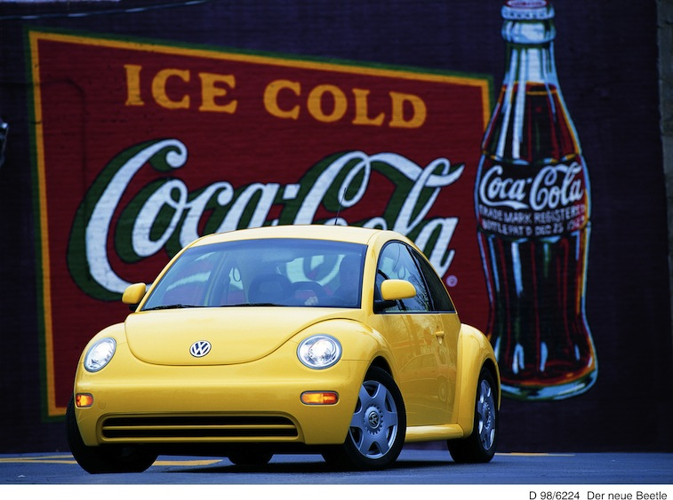 Terrible Cars That Are a Total Waste of Money, According to