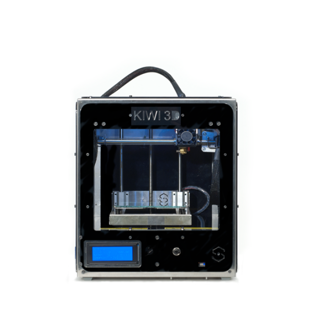 Sharebot KIWI 3D printer