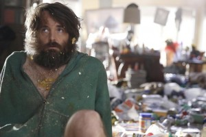 'The Last Man On Earth' Puts a New Twist on the Apocalypse