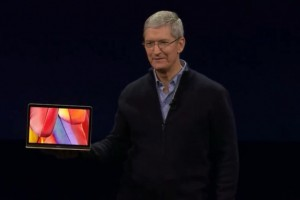 Everything You Need to Know About Apple's New MacBook