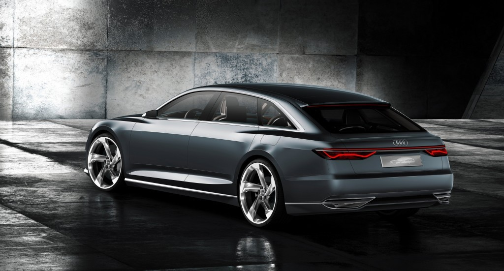 news-audi-prologue-avant-exterior-1
