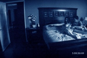 How 'Paranormal Activity' Was Both Good (and Bad) for Horror